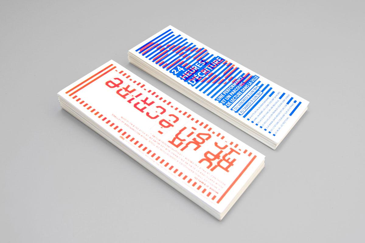 24hecriture_2_carton