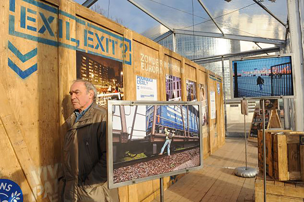 exilexit_4_sceno