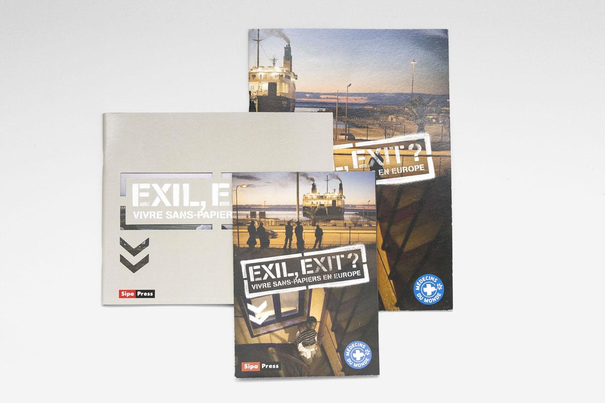 exilexit_6_docs