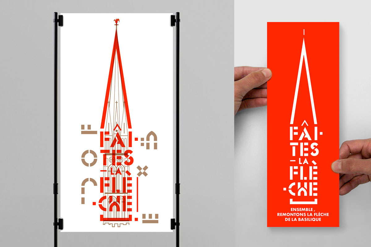 fleche_3_panneau_carton