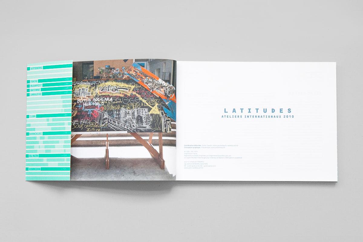 latitudes_3_int