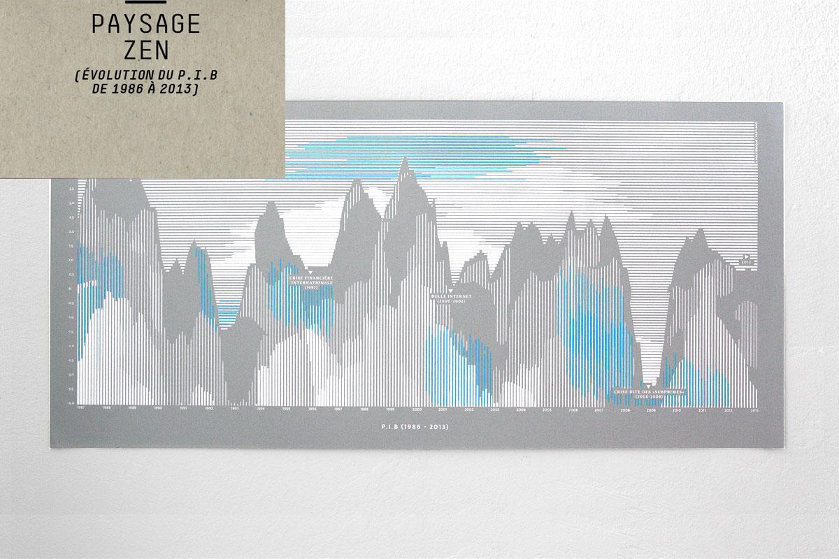paysage_retouch_01-legend