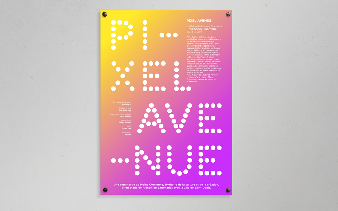 pixel-avenue-2