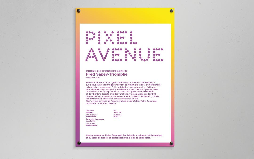 pixel-avenue