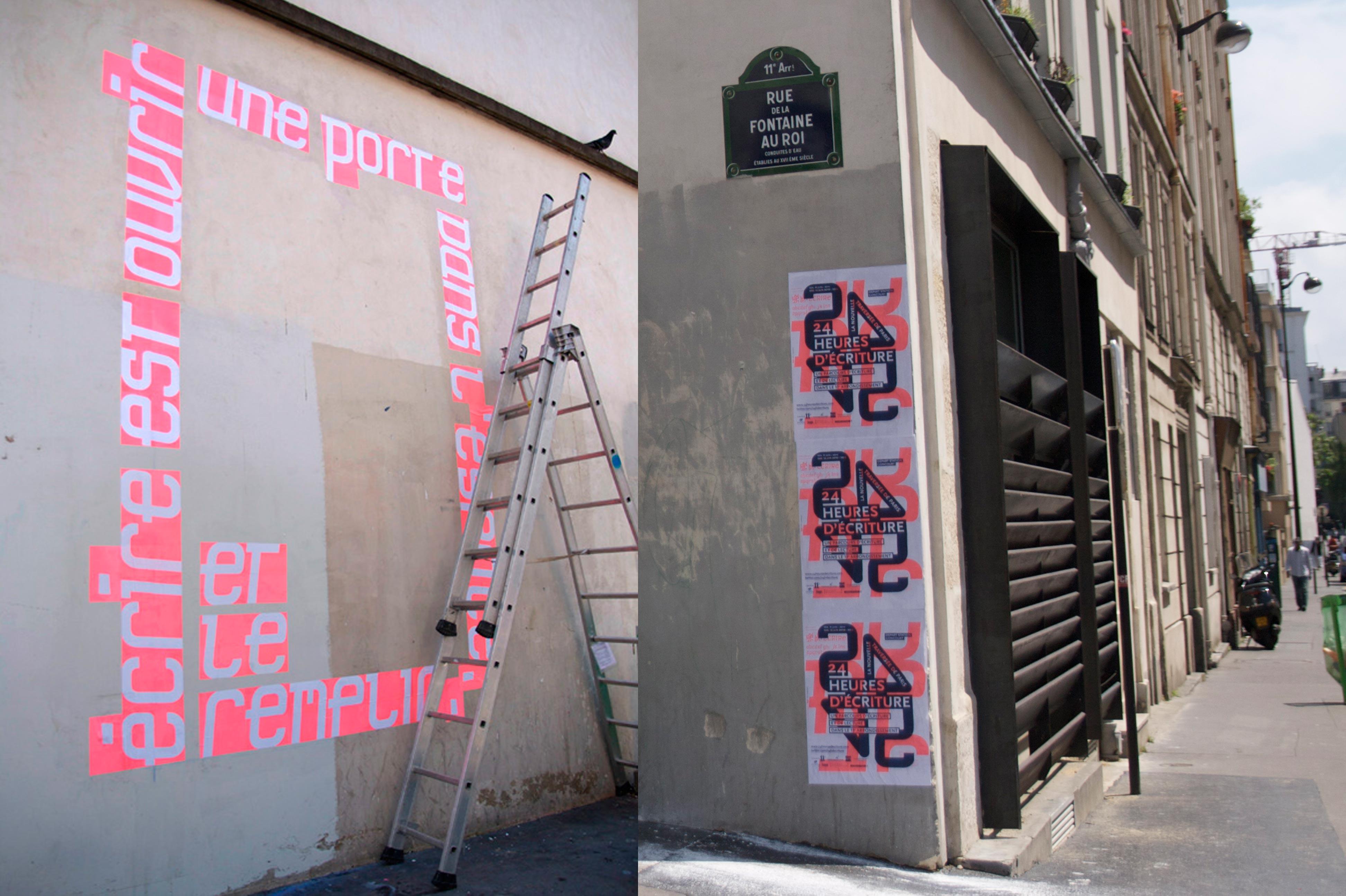 Porte1-web-ok