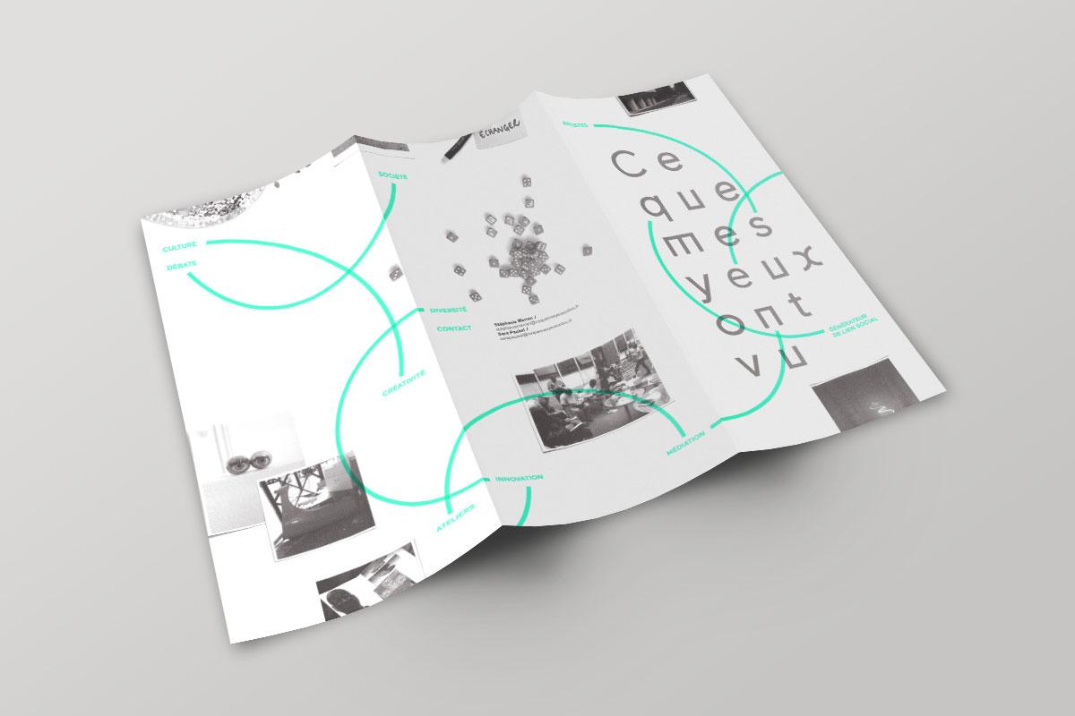 Tri-Fold-Brochure-Mock-up-Template---Outside