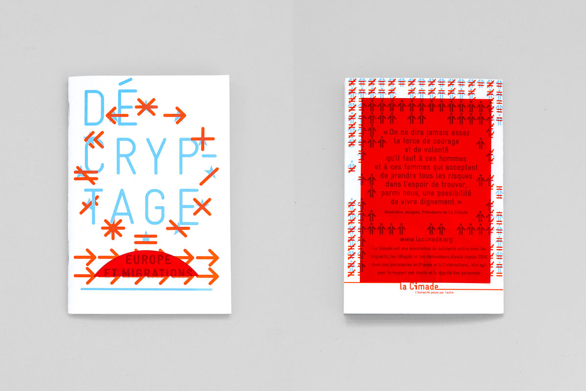 decryptage_2_couv_dos