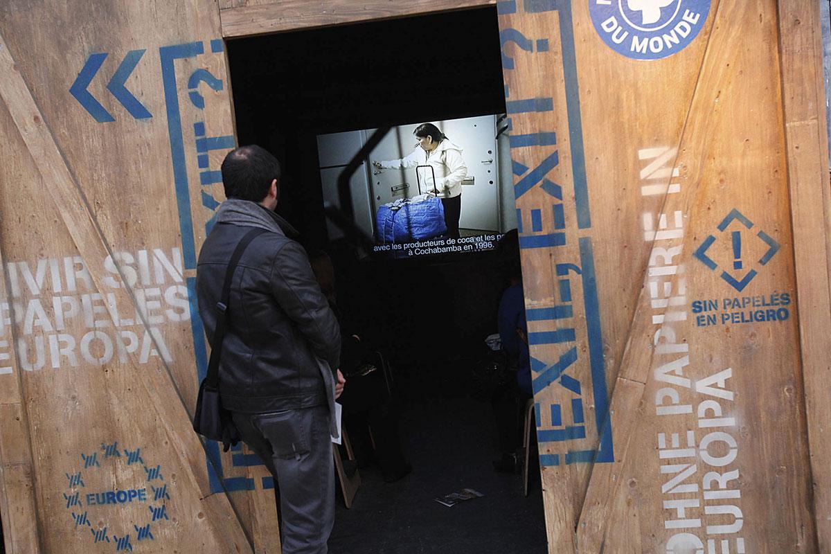 exilexit_2_sceno