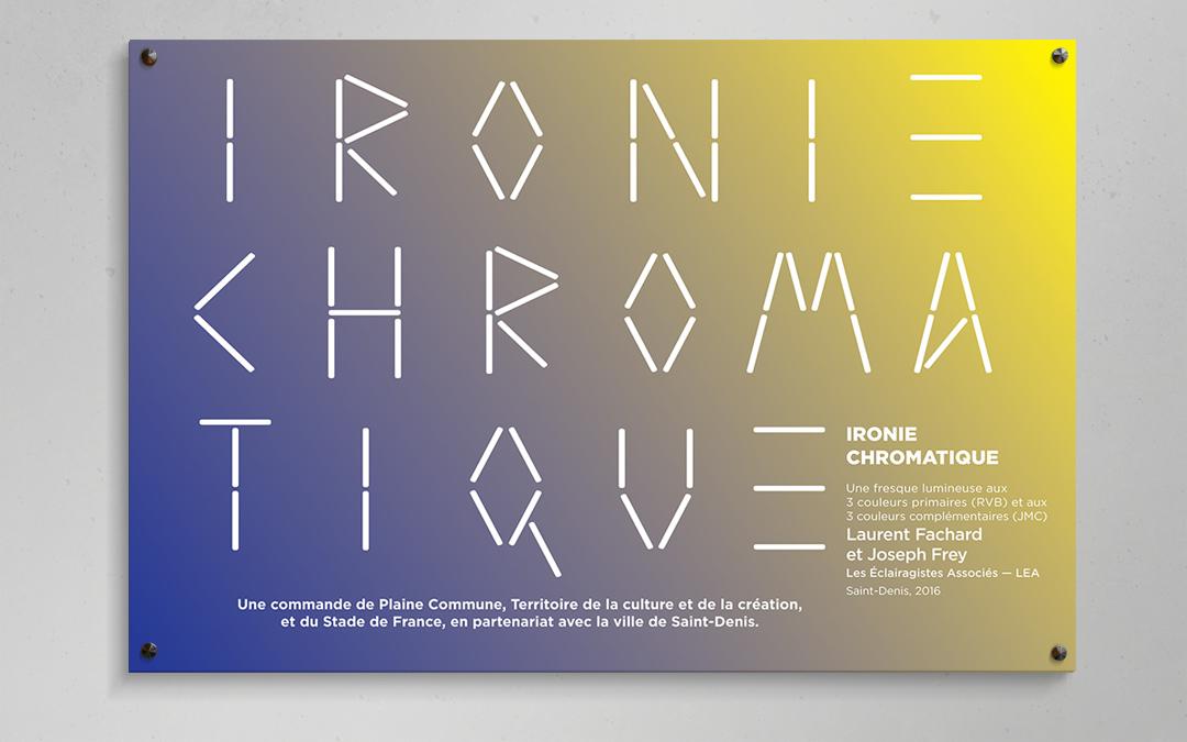 ironie-chromatique