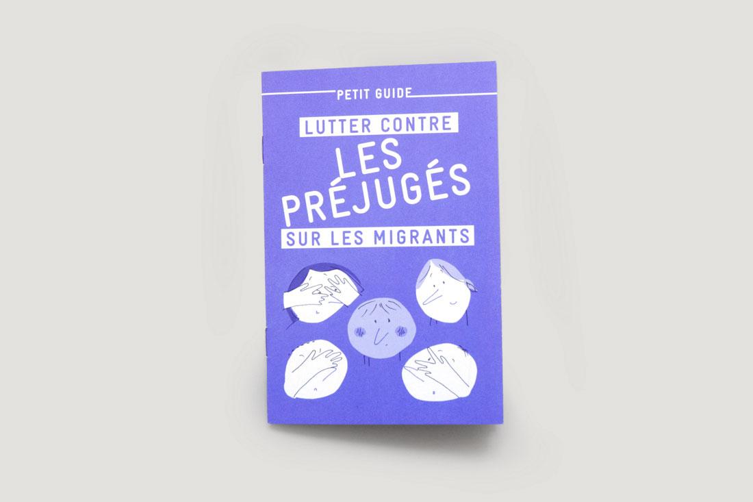 Couv_PetitGuide