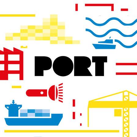 Port Center du Havre / exposition permanente